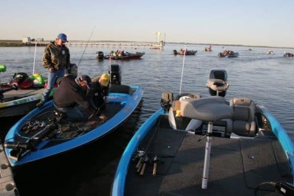 All anglers owning boats encounter some difficulties at various times. Know how to deal with some of the common headaches to get back on the water and fishing quickly.