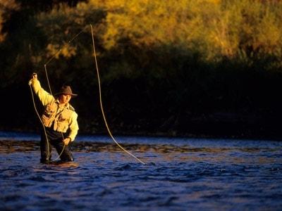 yellowstone_fishing_400